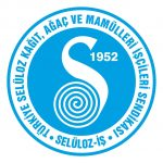logo_seluloz
