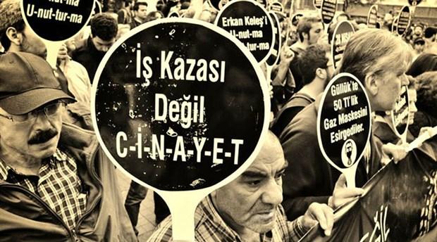 turkiye-de-is-kazalarinin-sayisi-adli-cinayetleri-asti-157724-5
