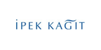 IPEK_KAGIT_LOGO1
